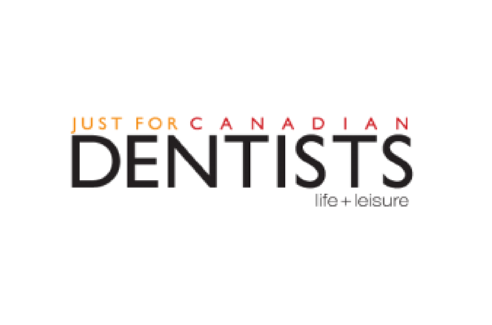 ENDODONTIC COURSES, ROOT CANALS ONTARIO