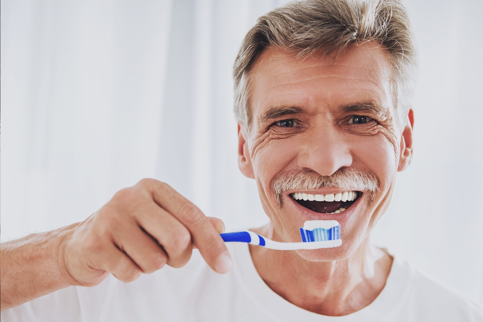 ROOT CANAL SPECIALISTS TORONTO, TORONTO ENDODONTISTS